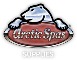 Arctic Hot Tub Supplies